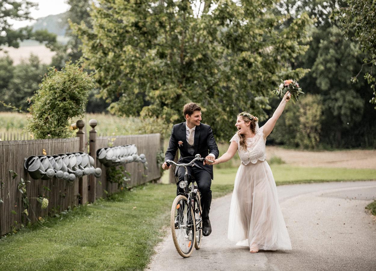 Hochzeit-(108)
